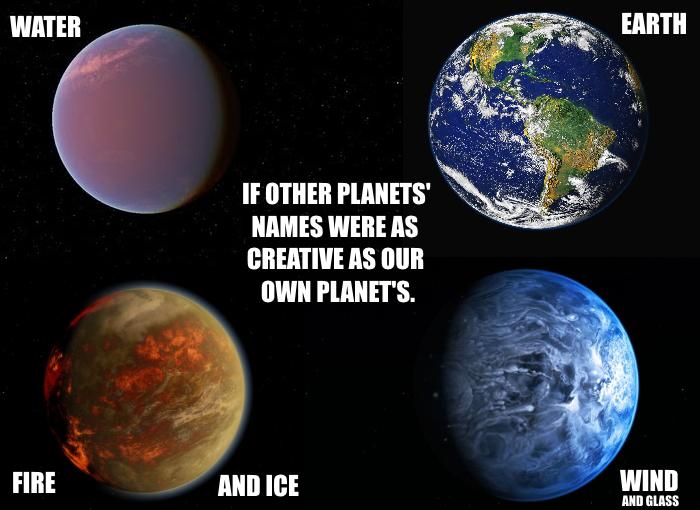planet meme deviantart