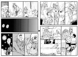HMC comic2 by taka0801