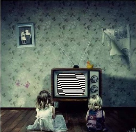 television as we know it today essay