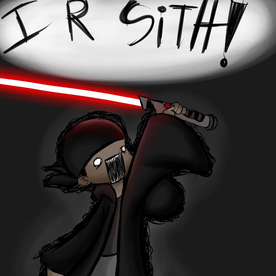 Funny Sith
