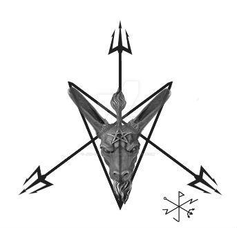 Wyrdful_Set-By_Jon-Caprine by Jon-Capricorn-358