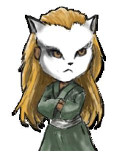 leomitsu's Profile Picture