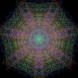 calidoscope-1 by MrAniol
