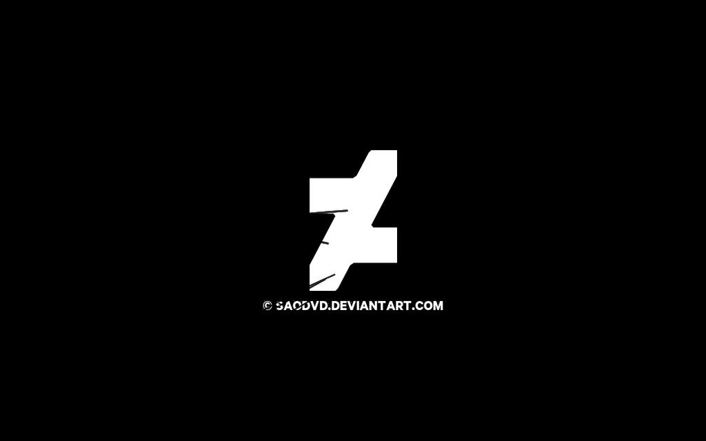 Dragon Ball Z Lineart : Dragon ball z fukkatsu no f goku lineart by saodvd on