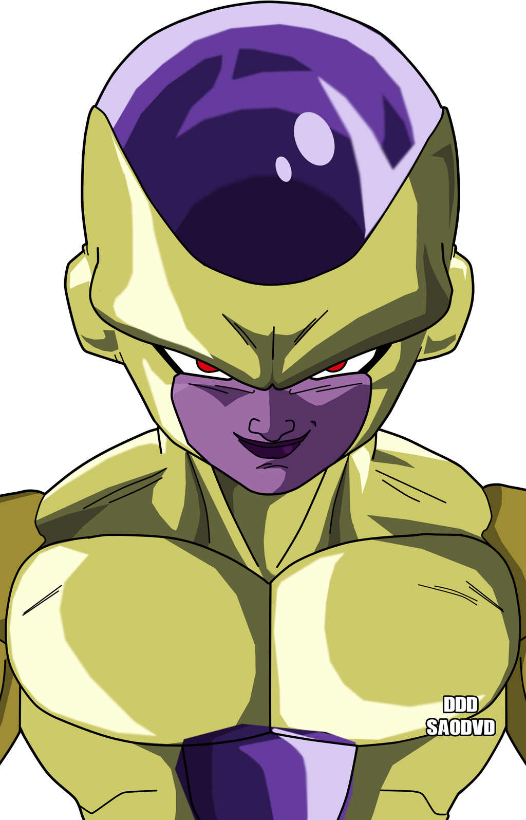 DragonBall Ki Ball 2 593830720 also Trunks in addition Goku Ultra Instinct Transforming Transformation Gif 10255918 moreover 333274 Dragon Ball Z Transparent Gif besides Golden Freezer Gold Frieza 524459032. on goku thumbs up