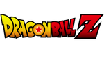 Dragon Ball Z (DBZ) Nuevo Logo by SaoDVD