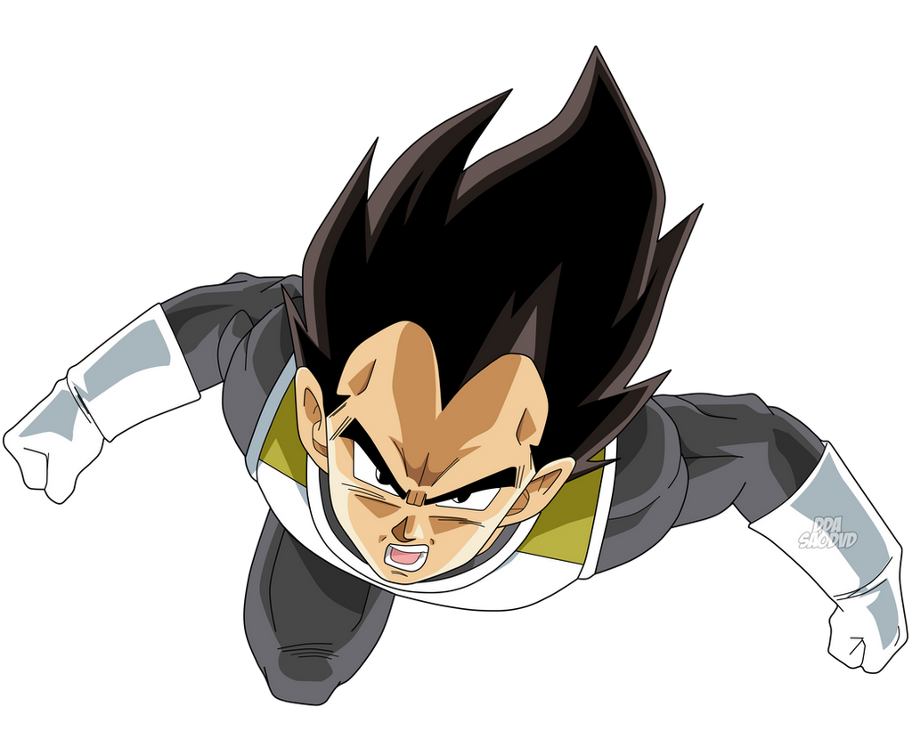 Vegeta volando by saodvd on deviantart - Dragon ball super background music mp3 download ...