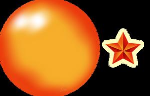 Super DragonBall by SaoDVD