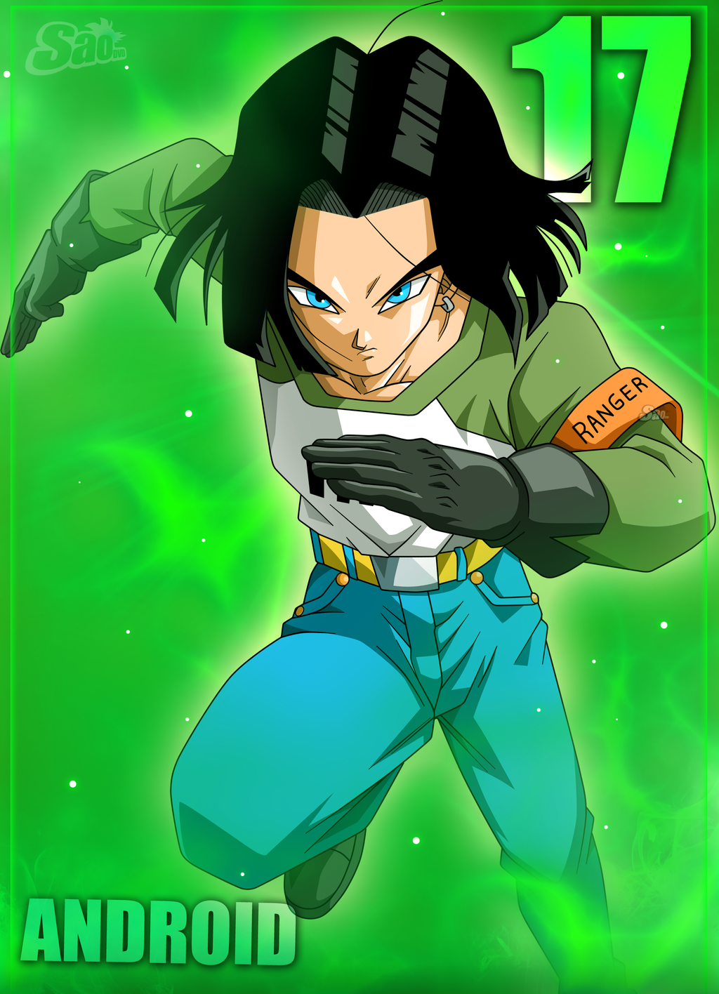 wallpapers dragon ball z android