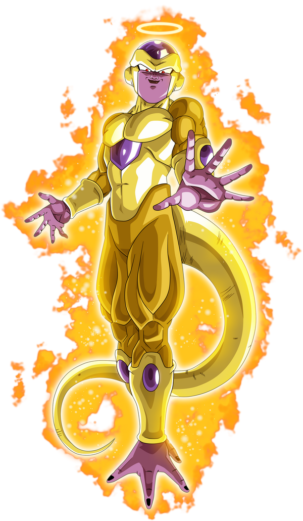 golden_freezer___universe_survival__2_by_saodvd-dbay9zw.png