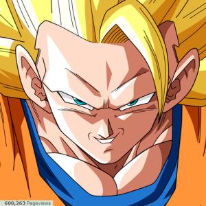 SaoDVD's Profile Picture