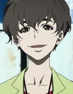 Smichuu's Profile Picture