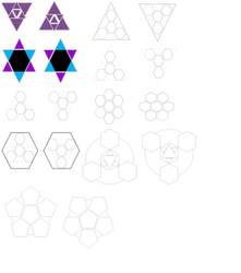 logo sketches 0
