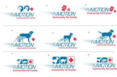 NMotionCommunCenter2 by ArtiestDesign