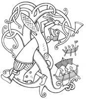 BoatCrew