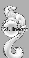 pearlcritter | P2U by omenaadopts