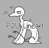 Piehtaroinen | P2U by omenaadopts