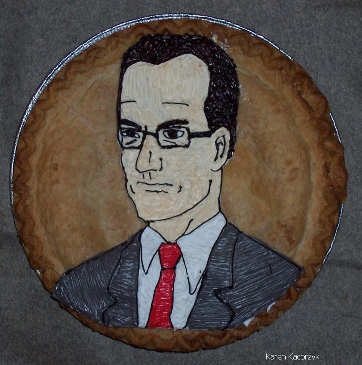 CFO Pie by pirateking42