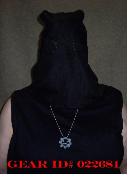pirateking42's Profile Picture