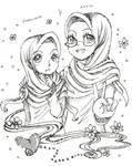 badik request 1