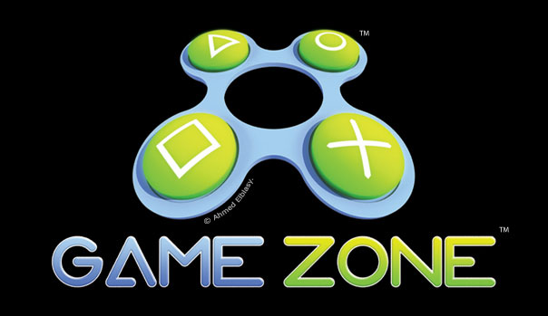 game zone: