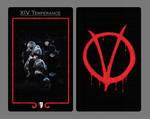 XIV.  Temperance