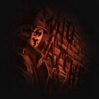 Rorschach by FugueState