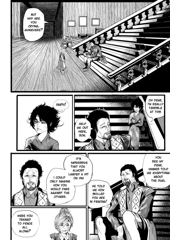 Chapter 12 page 22 by x-TSUKIKO-x