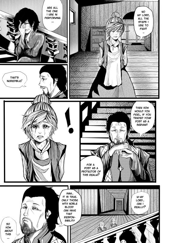Chapter 12 page 23 by x-TSUKIKO-x