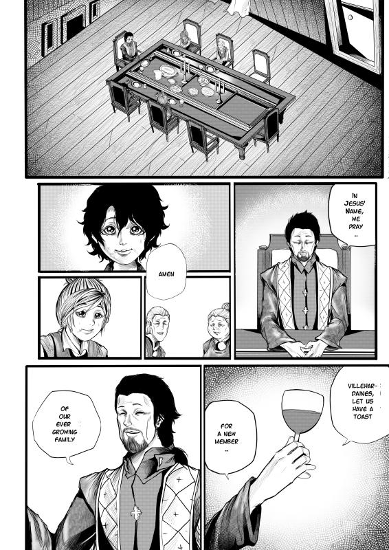 Chapter 12 page 32 by x-TSUKIKO-x