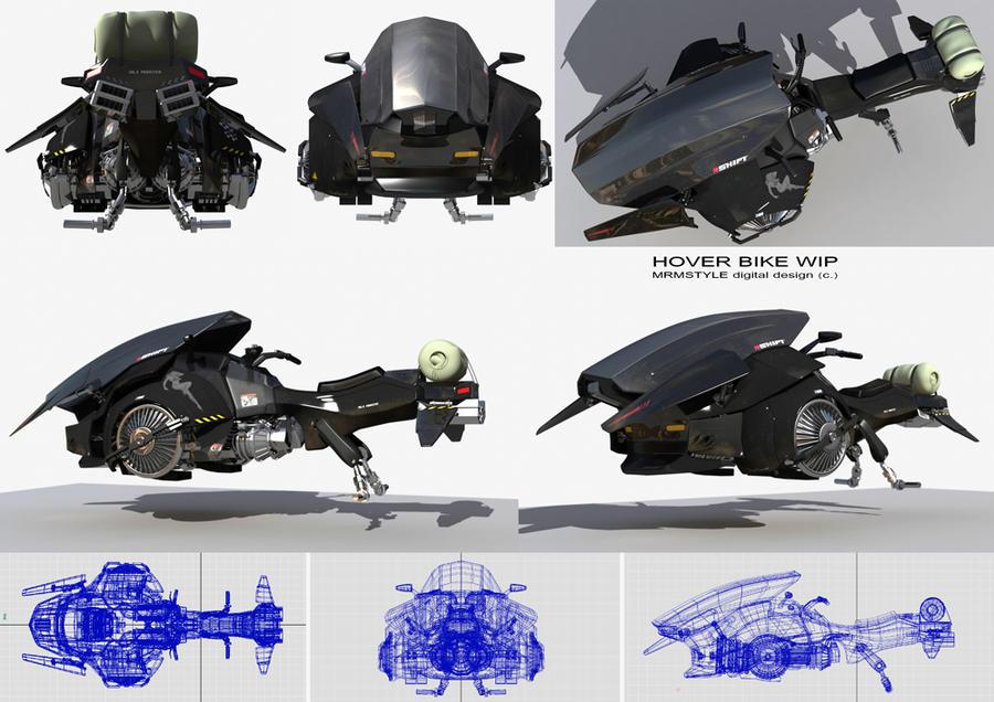hover_bike_wip_by_amiramz-d5eursh.jpg