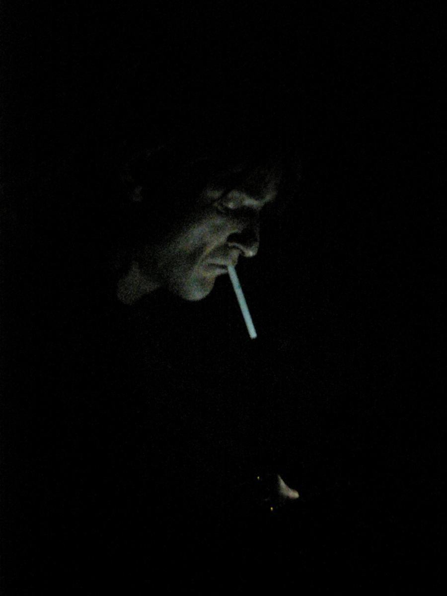 buying cigarette maverick online