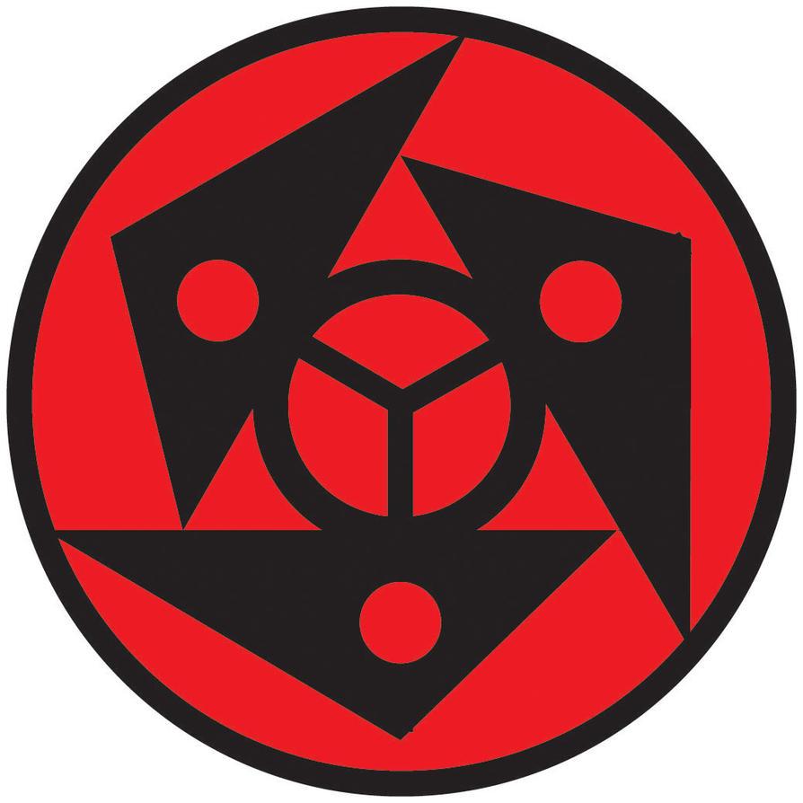 Image - Sharingan Connection.png | Narutopedia | Fandom powered by ...