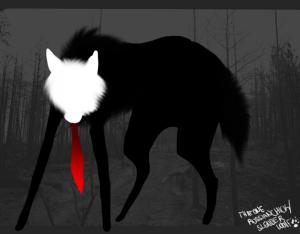 kiara-thewolf's Profile Picture