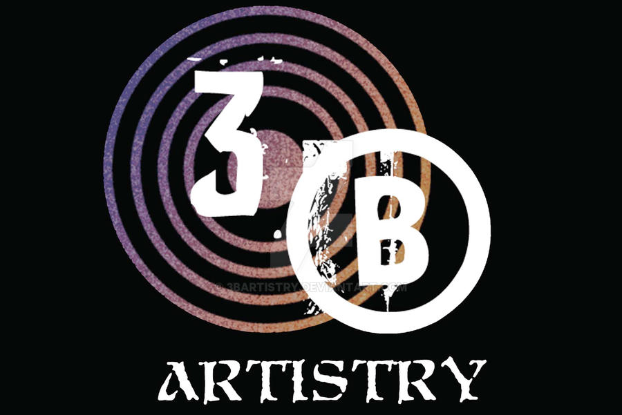 3Bartistry's Profile Picture