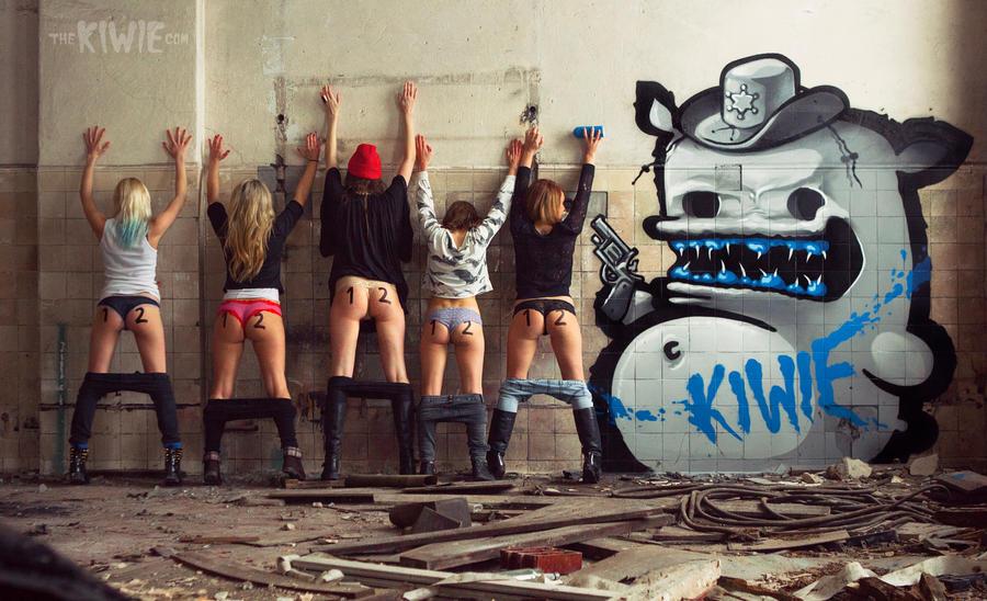 12.12.12.12.12 by The-Kiwie
