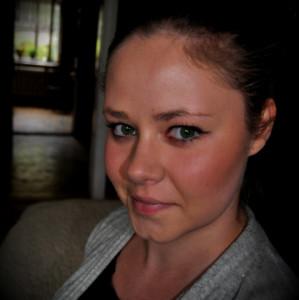 sos-enka's Profile Picture
