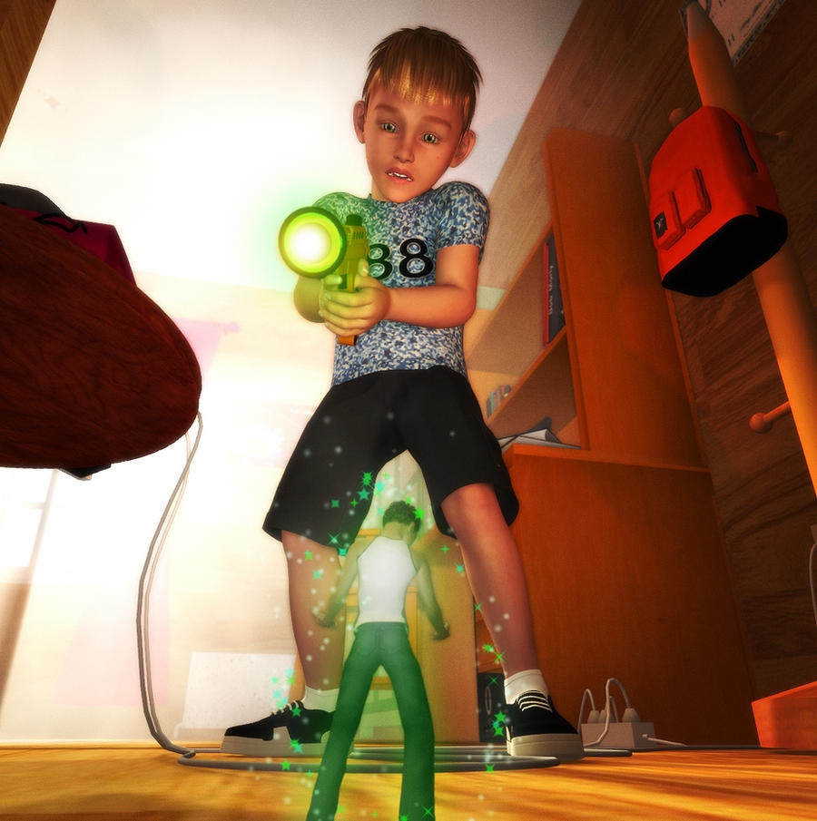 Deviantart Giant Boys Shrink Related Keywords & Suggestions