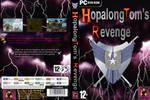 'HopalongTom's Revenge'