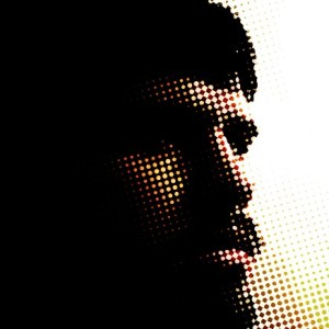 Sadorath's Profile Picture
