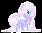 ~Pastel Melody~