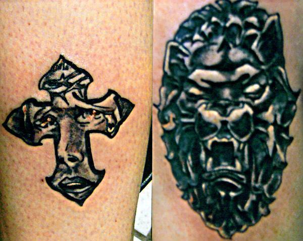 best tattoo design ideas tattoo gallery by joanne raphael. Black Bedroom Furniture Sets. Home Design Ideas