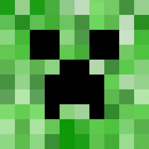 superminecraftkid's Profile Picture