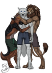Commission for Taranis