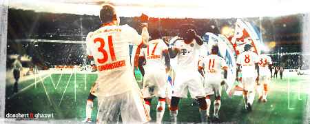 ML life - Page 3 Fc_bayern_by_ghazwi_mohamed-d621t5u