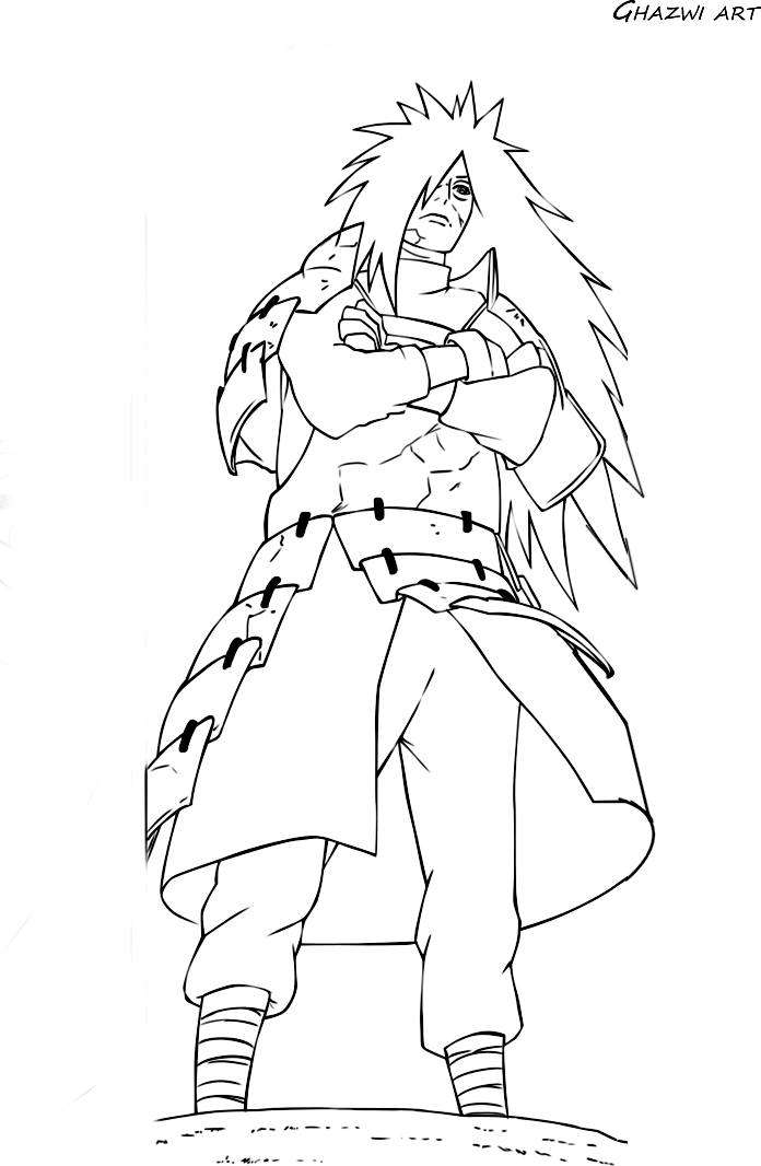 jobs and occupations coloring pages - photo#21