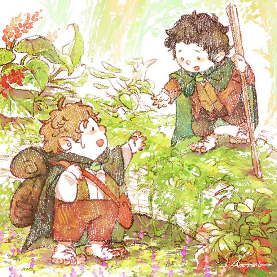 http://pre14.deviantart.net/c508/th/pre/f/2014/032/2/0/lord_of_the_rings__frodo_and_sam_by_harmonia3784-d74qnhv.jpg