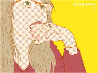 Chetom [ID] by chetom