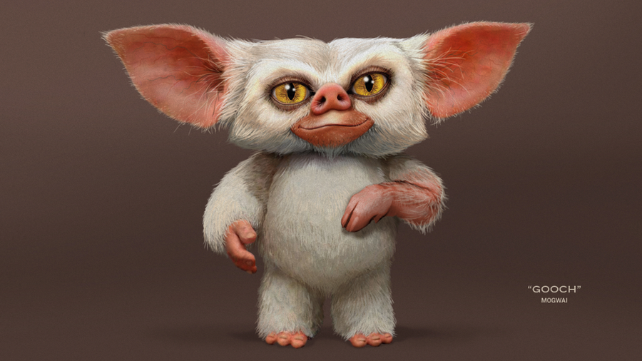Gremlins 3 Related Keywords & Suggestions - Gremlins 3 Long Tail ...