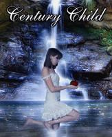 Century child by fleurdemai